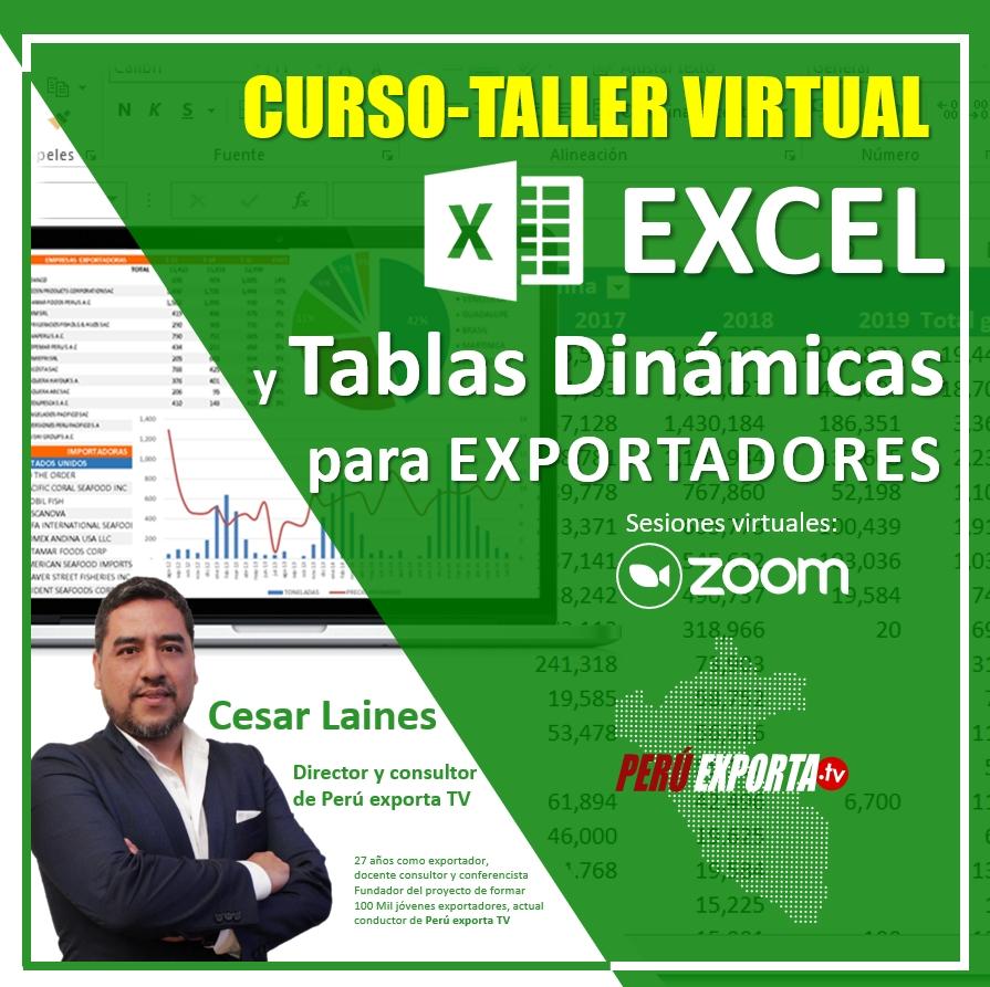 Excel-y-Tablas-Dinamicas
