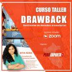 Curso Taller DrawBack