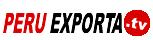 Peru Exporta TV - Hablemos de Exportaciones Perú - Cesar Laines