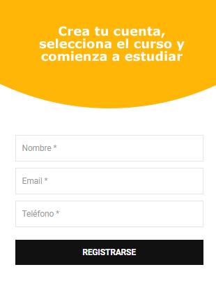 registrate